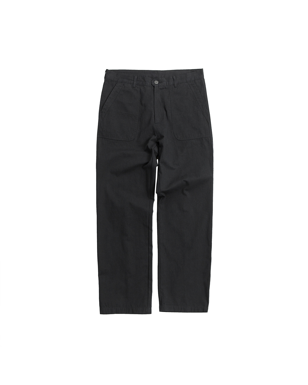 RISKABAT WORK PANTS BLACK